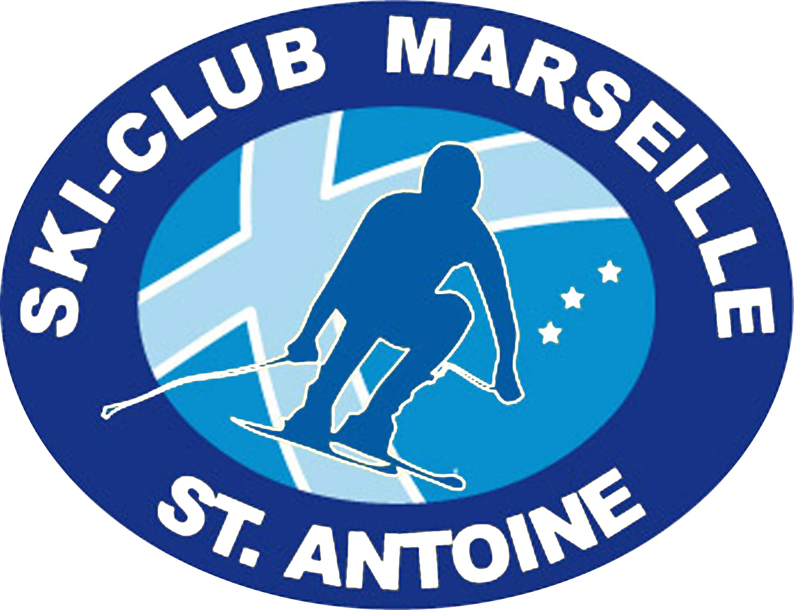 Ski Club Marseille Saint-Antoine